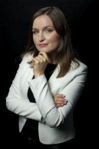 Joanna Machlańska
